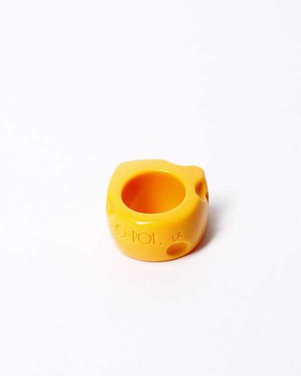 аксессуары кольцо Q-Pot, сезон: без сезона. Купить за 3100 руб. | Фото 2