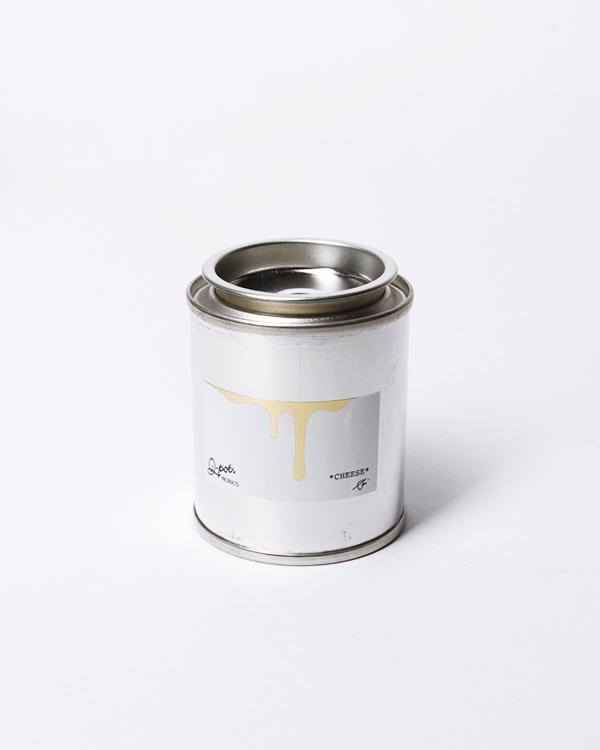 аксессуары кольцо Q-Pot, сезон: без сезона. Купить за 3100 руб. | Фото 5