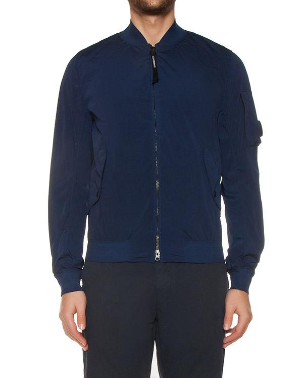 куртка  артикул 02CMOW004A марки C.P.Company купить за 25600 руб.
