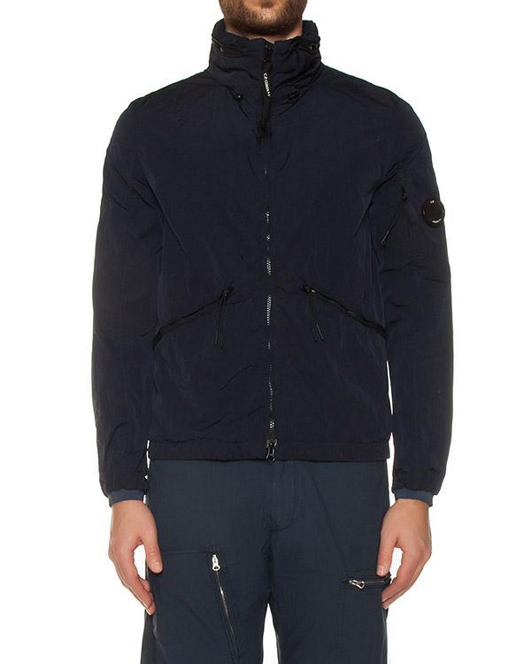 куртка  артикул 02CMOW144A марки C.P.Company купить за 31000 руб.