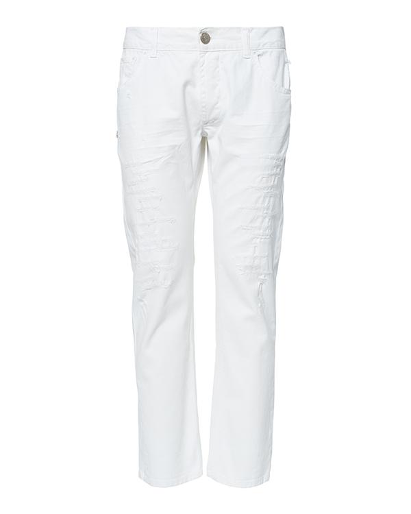 мужская джинсы P.M.D.S, сезон: лето 2016. Купить за 6600 руб. | Фото 1
