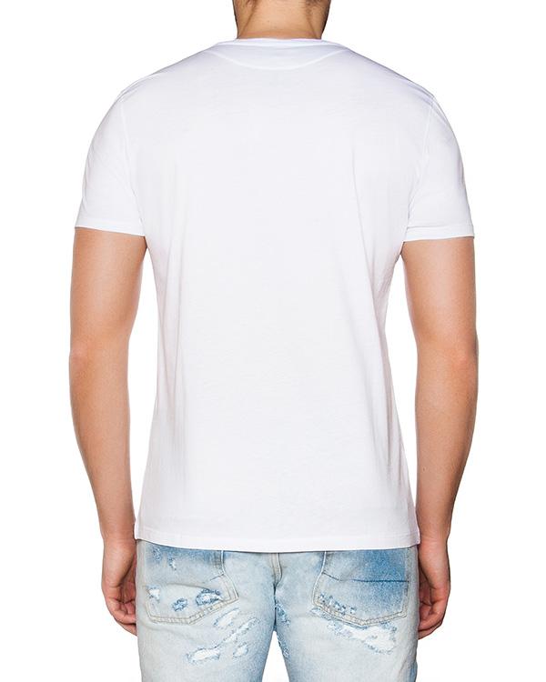 мужская футболка P.M.D.S, сезон: лето 2016. Купить за 4000 руб. | Фото 2
