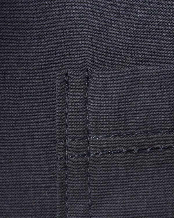 мужская футболка P.M.D.S, сезон: лето 2016. Купить за 4000 руб. | Фото 4