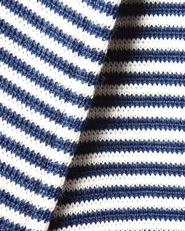 мужская пиджак P.M.D.S, сезон: лето 2016. Купить за 14900 руб. | Фото 4