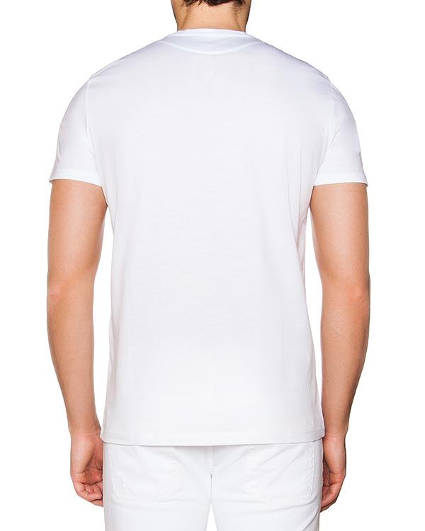 мужская футболка P.M.D.S, сезон: лето 2016. Купить за 3800 руб. | Фото $i