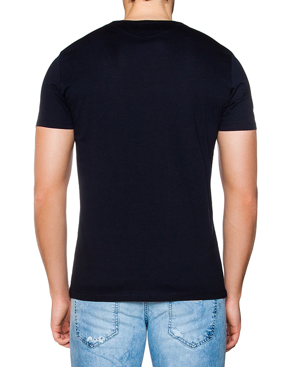 мужская футболка P.M.D.S, сезон: лето 2016. Купить за 3800 руб. | Фото 2