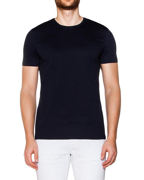мужская футболка P.M.D.S, сезон: лето 2016. Купить за 3300 руб. | Фото 1