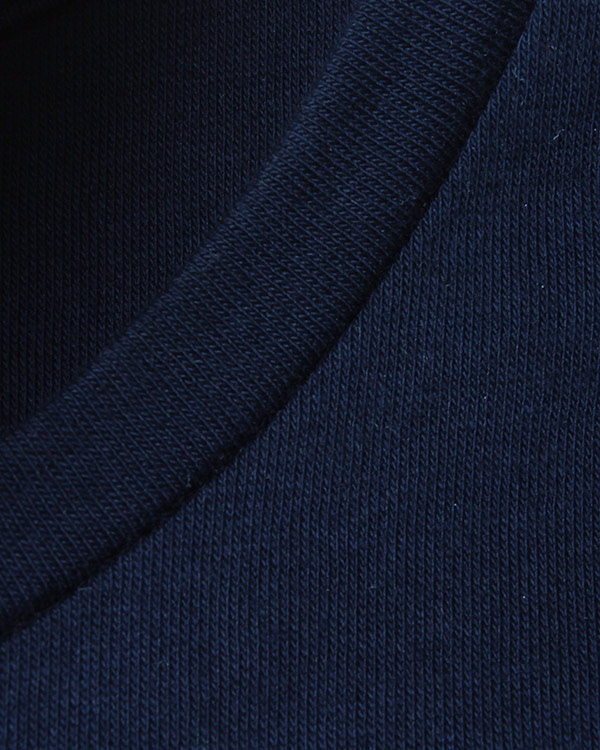 мужская футболка P.M.D.S, сезон: лето 2016. Купить за 3300 руб. | Фото 4
