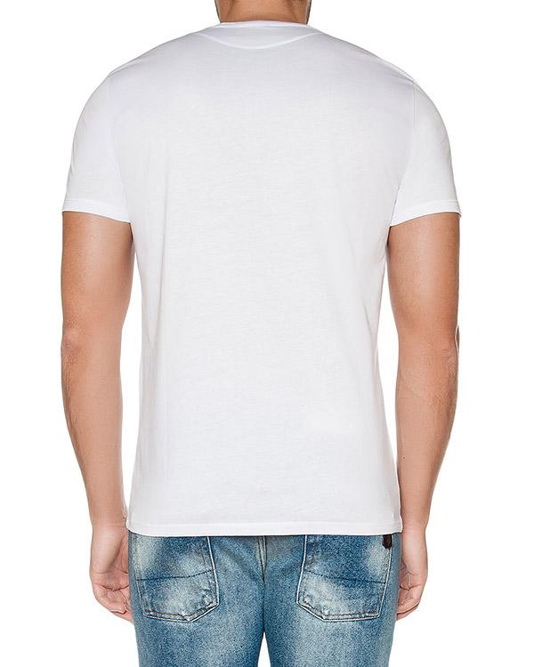 мужская футболка P.M.D.S, сезон: зима 2016/17. Купить за 7300 руб. | Фото 2