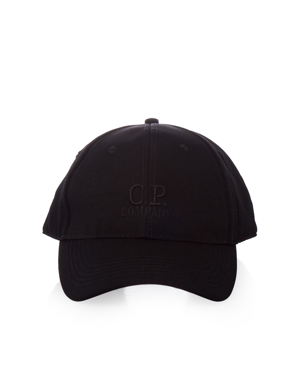 аксессуары бейсболка C.P.Company, сезон: зима 2017/18. Купить за 5500 руб. | Фото $i