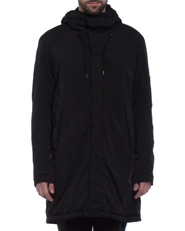 мужская пальто C.P.Company, сезон: зима 2017/18. Купить за 49000 руб. | Фото $i