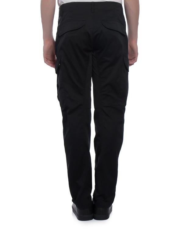 мужская брюки C.P.Company, сезон: зима 2017/18. Купить за 16900 руб. | Фото $i