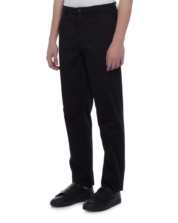 мужская брюки C.P.Company, сезон: зима 2017/18. Купить за 13500 руб. | Фото $i