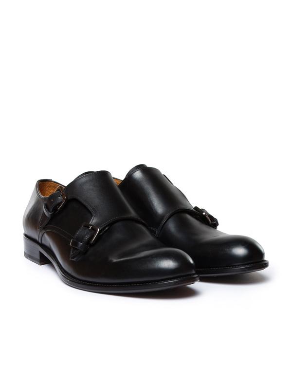 мужская туфли Brecos, сезон: лето 2015. Купить за 6200 руб. | Фото 2