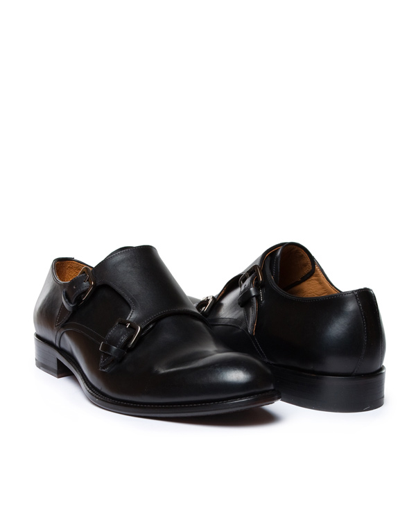 мужская туфли Brecos, сезон: лето 2015. Купить за 6200 руб. | Фото 3