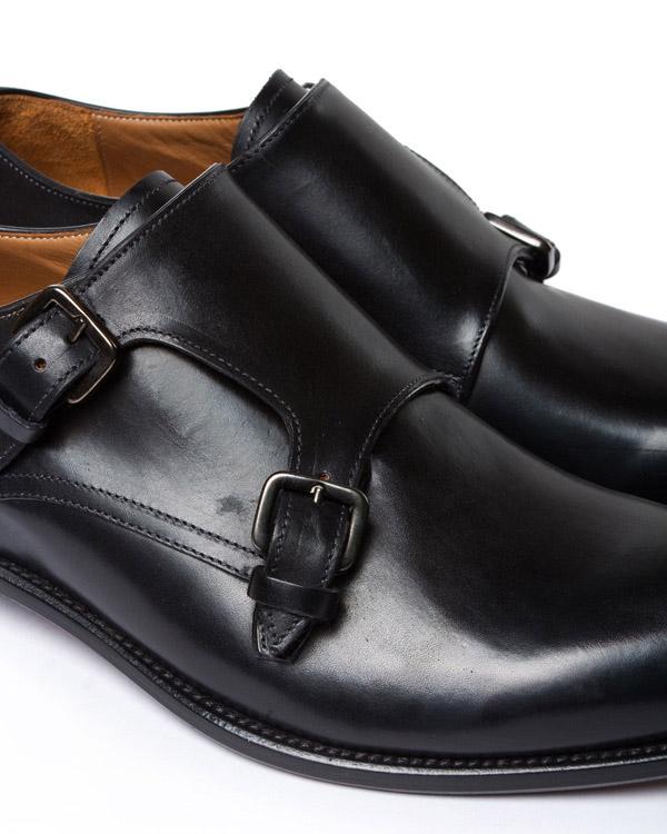 мужская туфли Brecos, сезон: лето 2015. Купить за 6200 руб. | Фото 4