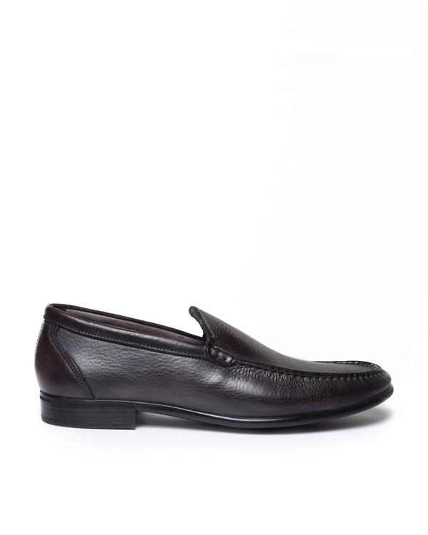 мужская туфли Brecos, сезон: лето 2015. Купить за 5000 руб.   Фото 1