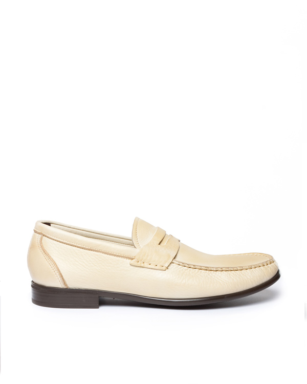 туфли  артикул 05199 марки Brecos купить за 5000 руб.