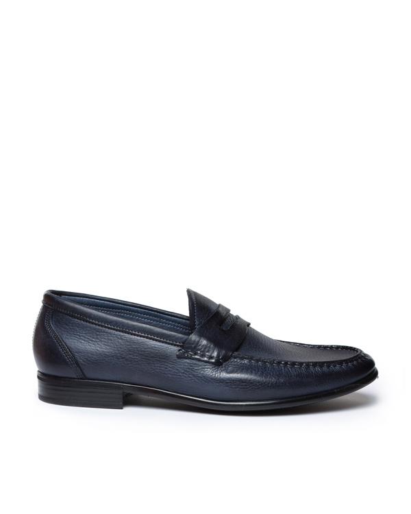 мужская туфли Brecos, сезон: лето 2015. Купить за 5000 руб. | Фото 1