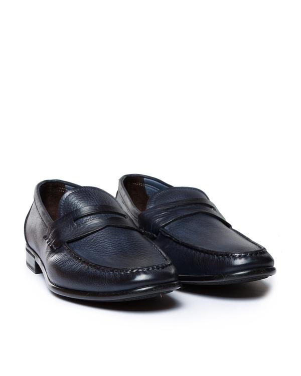 мужская туфли Brecos, сезон: лето 2015. Купить за 5000 руб. | Фото 2