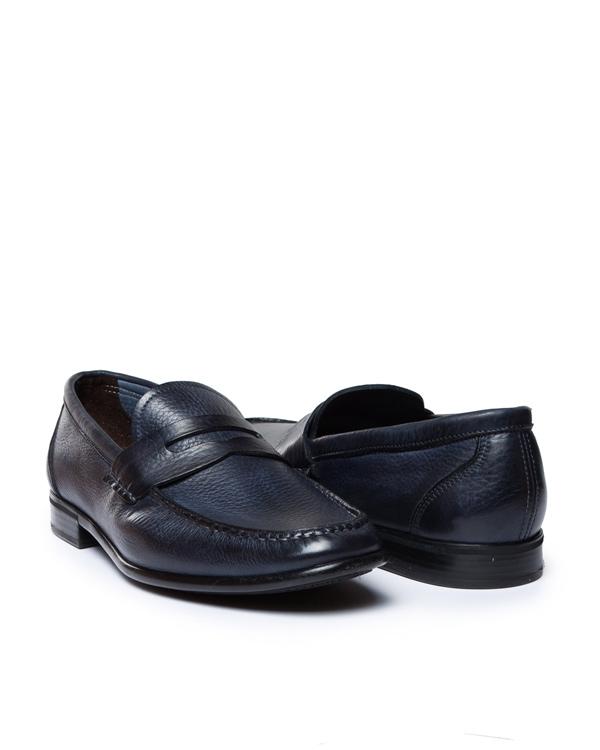 мужская туфли Brecos, сезон: лето 2015. Купить за 5000 руб. | Фото 3