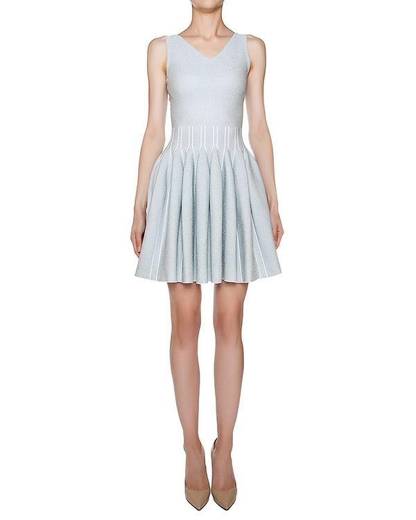 платье  артикул 0520MAV16S марки Antonino Valenti купить за 82000 руб.