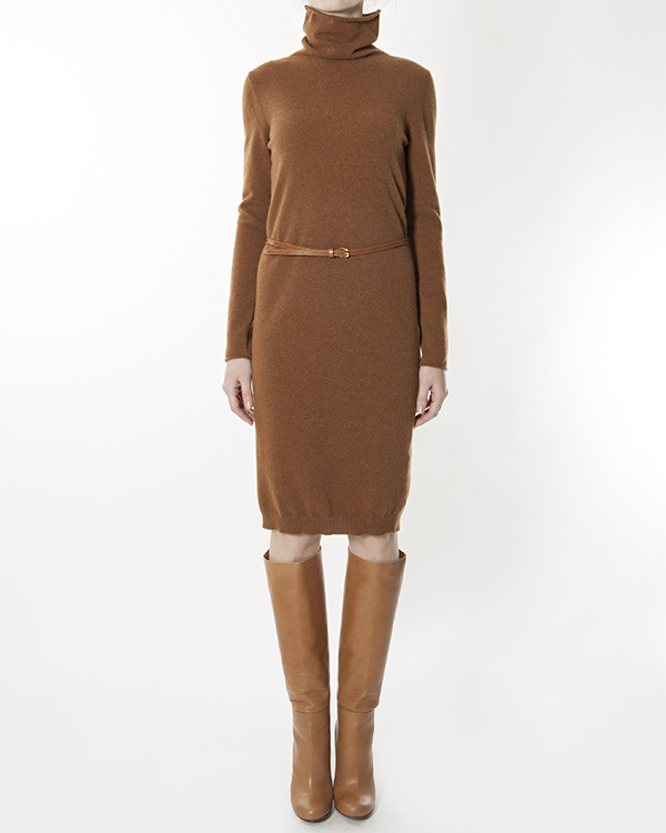 женская платье SEMI-COUTURE, сезон: зима 2012/13. Купить за 11900 руб. | Фото $i