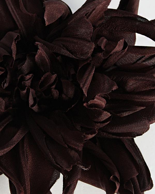 аксессуары брошь SEMI-COUTURE, сезон: зима 2012/13. Купить за 5200 руб. | Фото 3