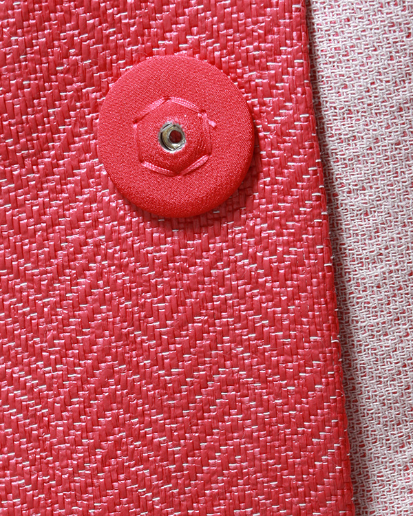 женская пальто SEMI-COUTURE, сезон: лето 2013. Купить за 13600 руб. | Фото $i