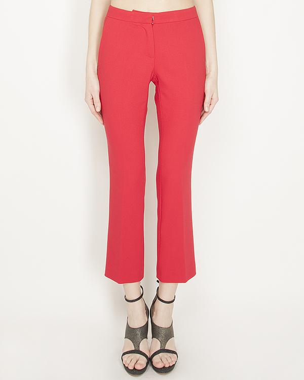женская брюки SEMI-COUTURE, сезон: лето 2013. Купить за 6300 руб. | Фото 1