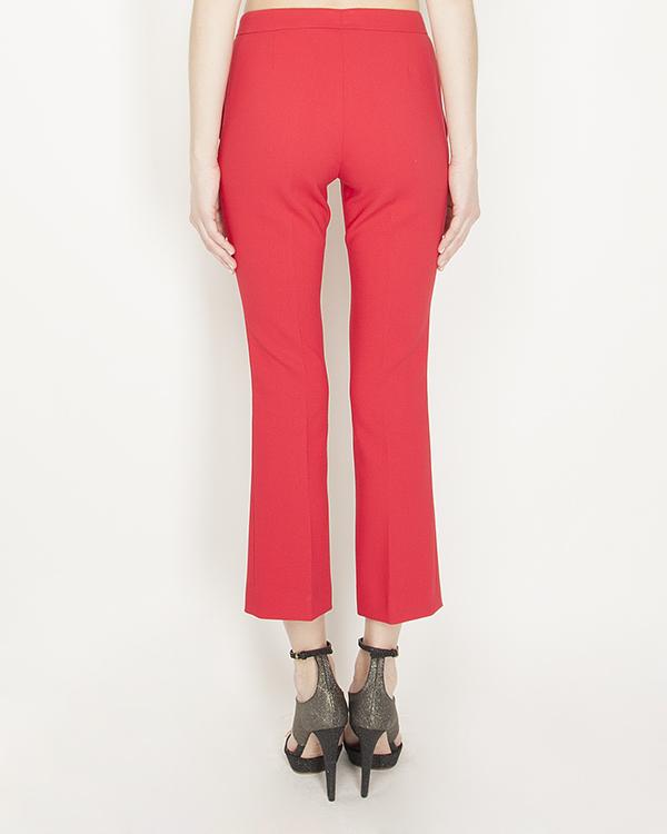 женская брюки SEMI-COUTURE, сезон: лето 2013. Купить за 6300 руб. | Фото 2