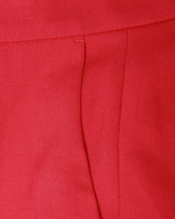 женская брюки SEMI-COUTURE, сезон: лето 2013. Купить за 6300 руб. | Фото 4