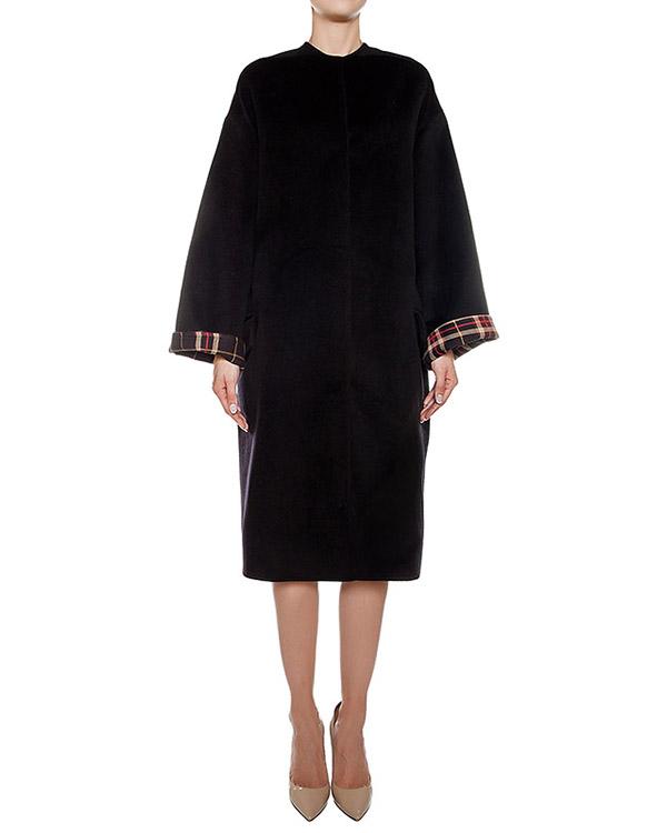 женская пальто Ava Adore, сезон: зима 2016/17. Купить за 80200 руб. | Фото 1