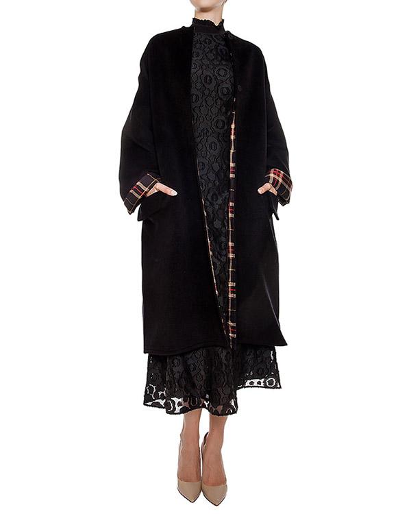 женская пальто Ava Adore, сезон: зима 2016/17. Купить за 80200 руб. | Фото 4
