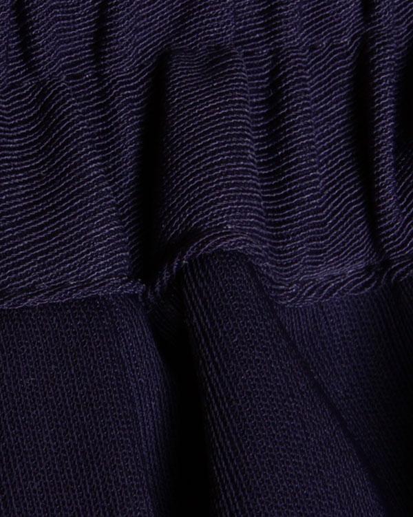 женская брюки Emma Cook, сезон: лето 2014. Купить за 8000 руб. | Фото $i