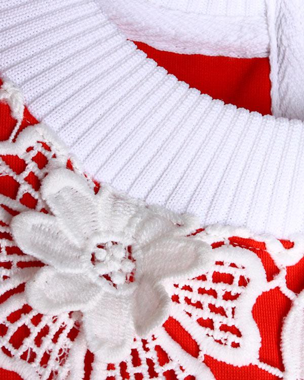 женская платье Emma Cook, сезон: лето 2014. Купить за 9400 руб. | Фото $i