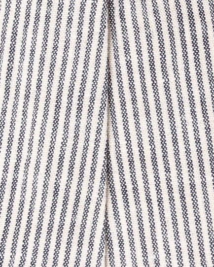 женская брюки SEMI-COUTURE, сезон: лето 2013. Купить за 8000 руб. | Фото 4