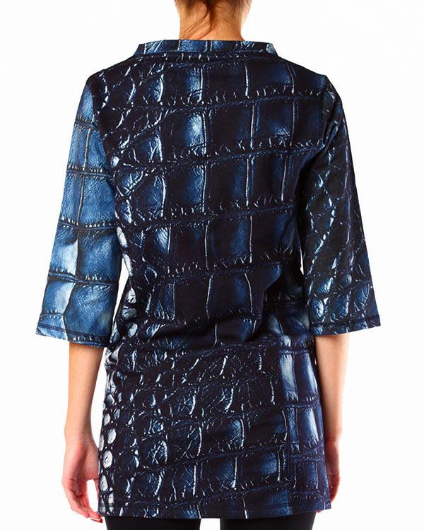женская платье Emma Cook, сезон: лето 2014. Купить за 9600 руб. | Фото 3