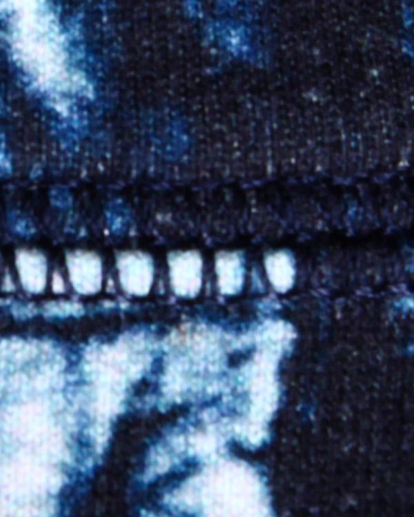 женская платье Emma Cook, сезон: лето 2014. Купить за 9600 руб. | Фото 4