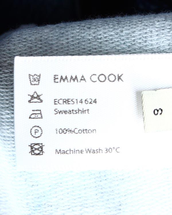 женская платье Emma Cook, сезон: лето 2014. Купить за 9600 руб. | Фото 5