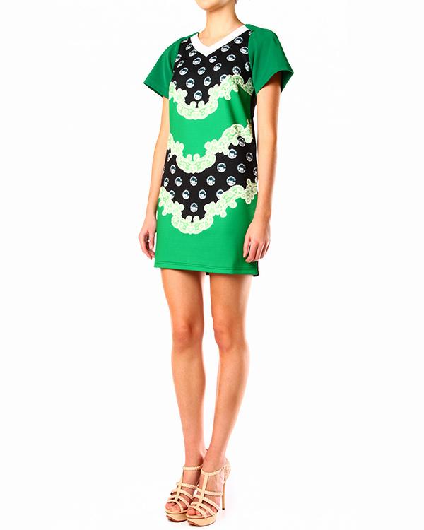 женская платье Emma Cook, сезон: лето 2014. Купить за 8100 руб. | Фото 2