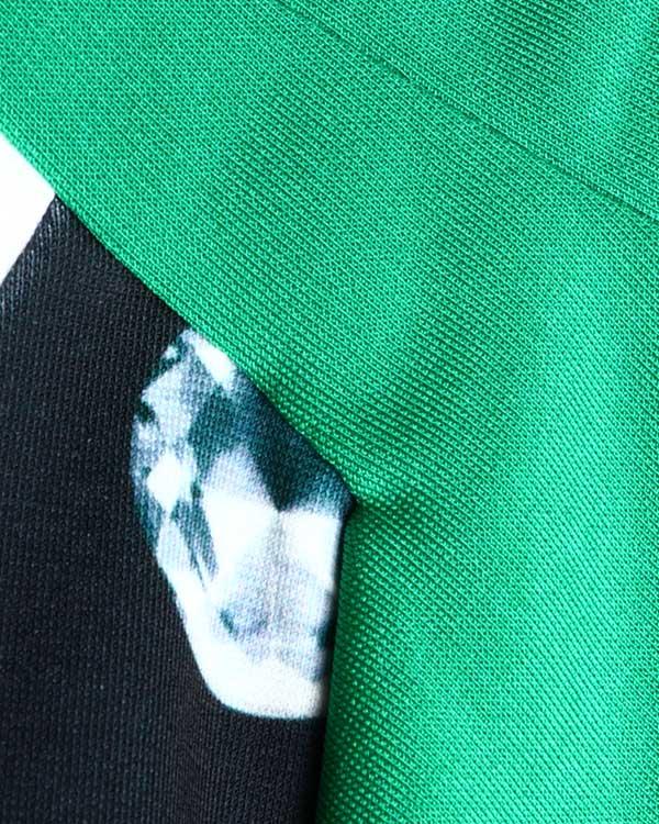 женская платье Emma Cook, сезон: лето 2014. Купить за 8100 руб. | Фото 4