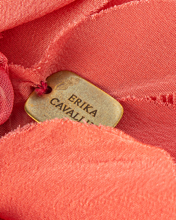 аксессуары брошь SEMI-COUTURE, сезон: лето 2013. Купить за 2600 руб. | Фото 2