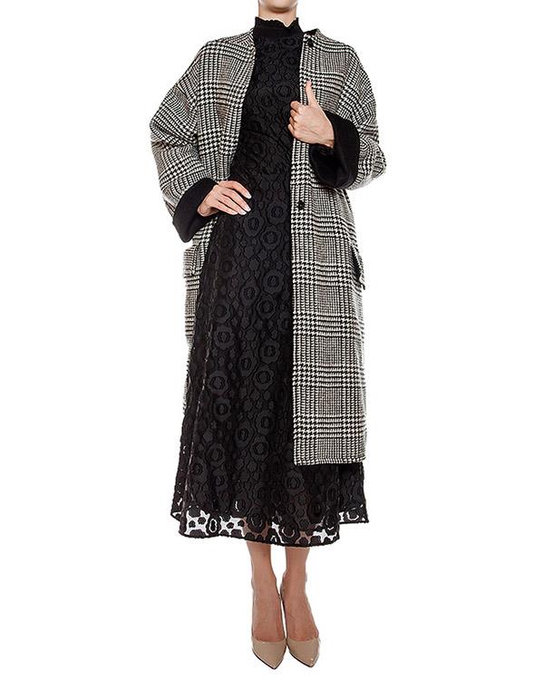 женская пальто Ava Adore, сезон: зима 2016/17. Купить за 40100 руб. | Фото 4
