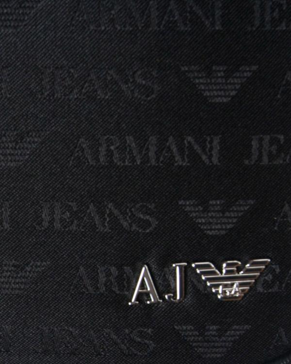 аксессуары сумка ARMANI JEANS, сезон: лето 2015. Купить за 5600 руб. | Фото 4