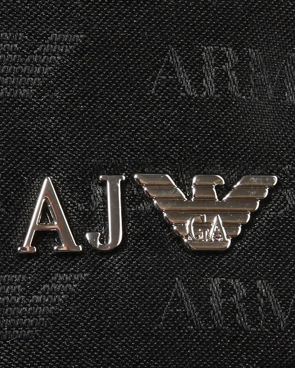 аксессуары сумка ARMANI JEANS, сезон: лето 2015. Купить за 7100 руб. | Фото 4