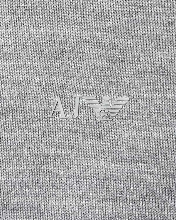 мужская джемпер ARMANI JEANS, сезон: зима 2015/16. Купить за 4000 руб. | Фото 4