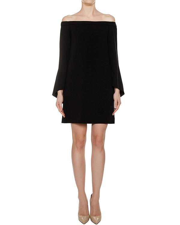 платье  артикул 0SRC4312 марки TIBI купить за 17700 руб.