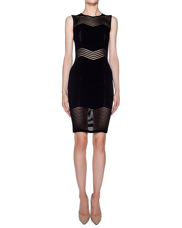 платье  артикул 1003AV16S марки Antonino Valenti купить за 61000 руб.