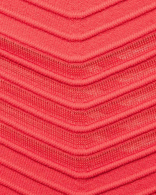 женская платье Antonino Valenti, сезон: лето 2016. Купить за 30500 руб.   Фото $i